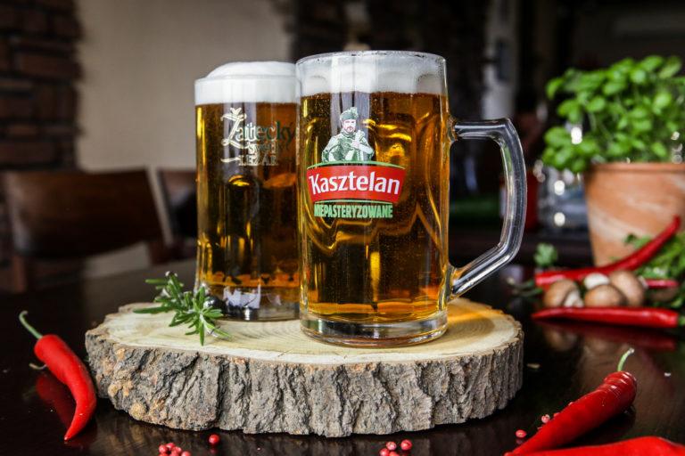 piwo promocja